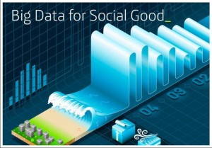 Big_Data_for_Social_Good_mida_def