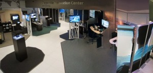 Innovation_Center_Interior_DEF
