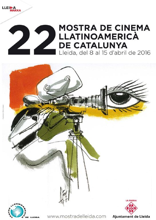cartell-mostra-2016