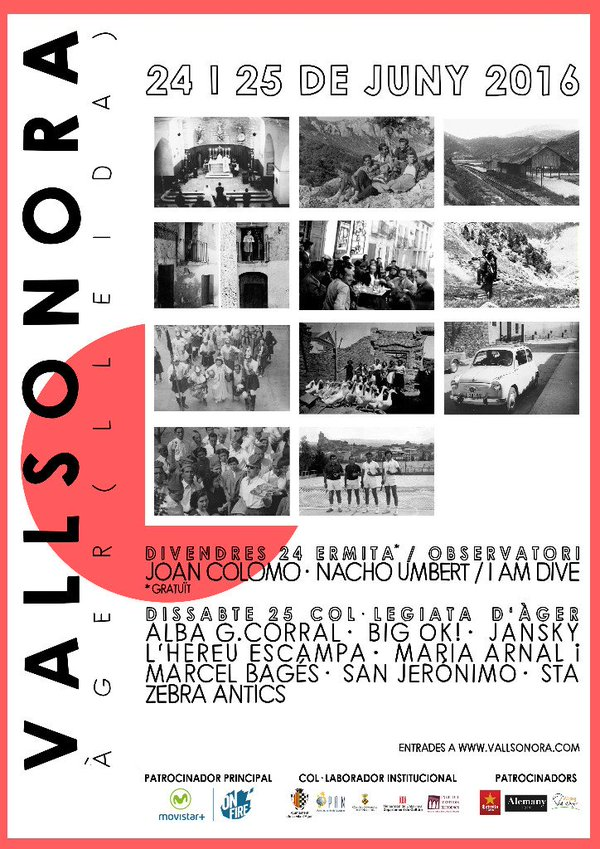cartel vallsonora 4