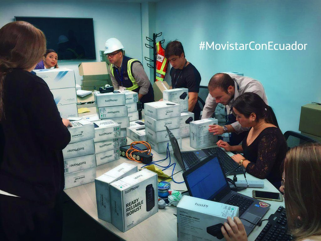 movistarconecuador4